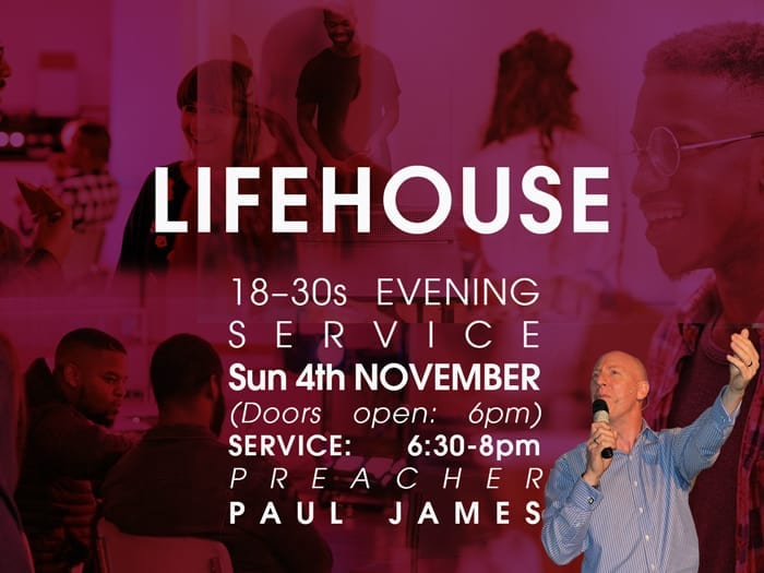 LIFEHOUSE-4TH-NOV