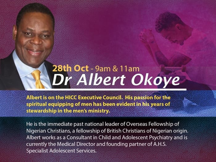 dr-albert–28th-oct