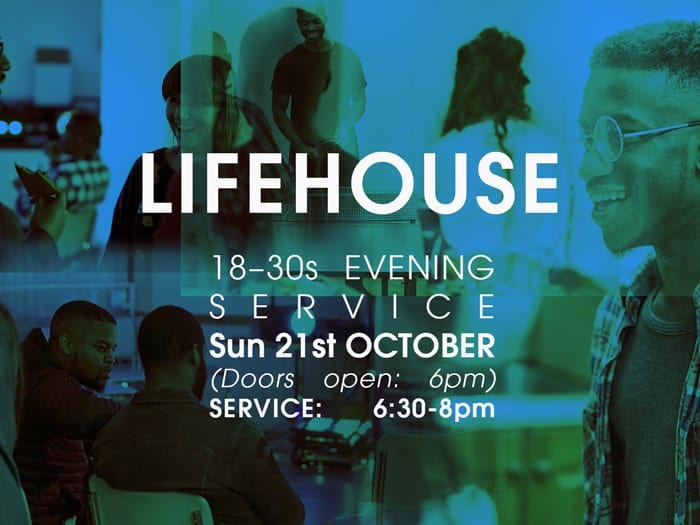 lifehouse-21st-oct