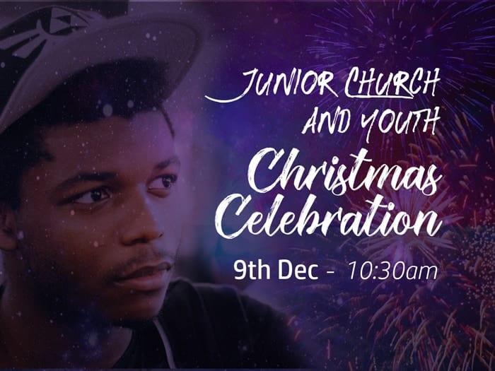 youth-jnr-church
