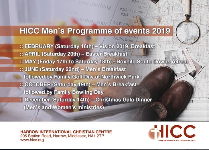 A6_Men's-2019-programme-back