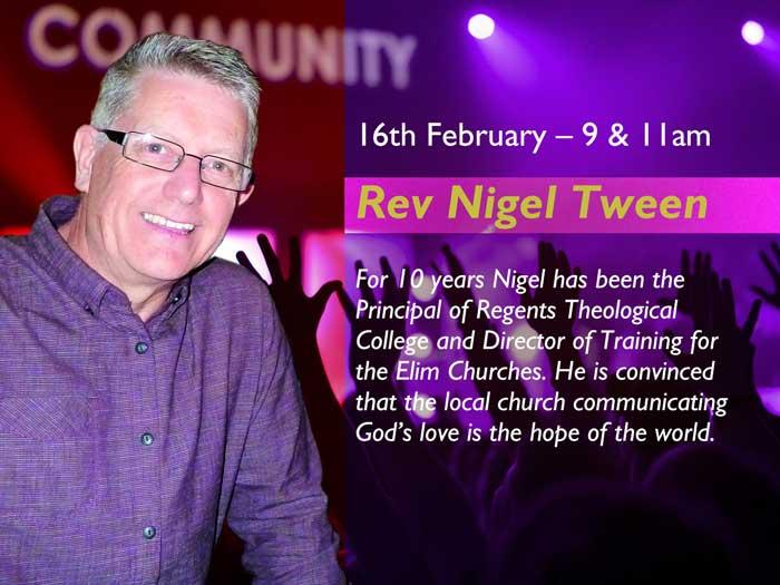 Nigel-16th-feb