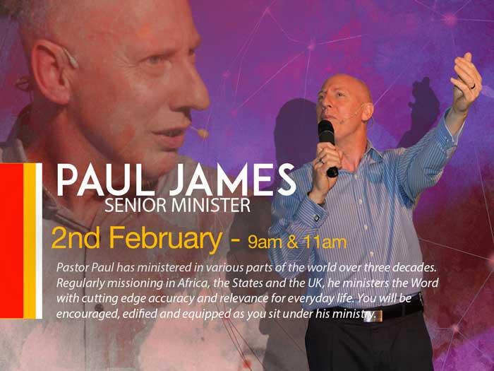 paul-feb-2nd-2020