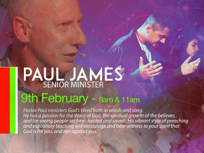 paul-feb-9th-2020