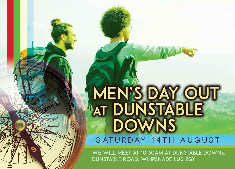 A6_Men's-Dunstable-Downs–frontedit